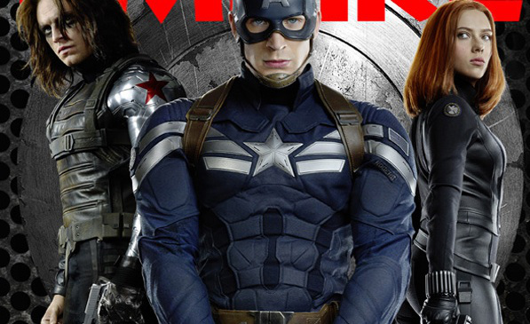 watch Captain America: The Watch Captain America The Winter Soldier Free Watch Captain 597x365 Movie-index.com
